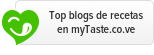 myTaste.co.ve